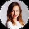 Justyna Fornalik